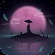 浮生夢の如し - 脱出ゲーム - Androidアプリ