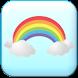 知育★Chooooooose! - Androidアプリ