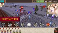 ROME: Total Warのおすすめ画像3