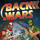 Back Wars - Androidアプリ