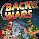 Back Wars para PC Windows