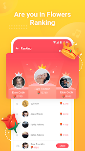 SingBox-Sing together happy together 1.10.1 Screenshots 7