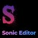Ultrasonic Editor 2021