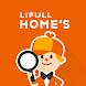 賃貸・不動産・マンションのLIFULL HOMES(ライフルホームズ)一人暮らしの部屋も土地購入も