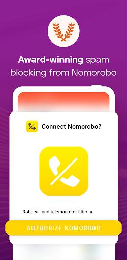 Burner - Private Phone Line for Texts and Calls apktram screenshots 19