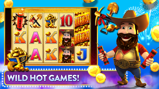 Slots: Heart of Vegas™ For Pc – Video Calls And Chats – Windows And Mac 2