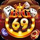BIG69 - game online vip