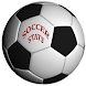 Soccer Stats w/ Timer - Androidアプリ