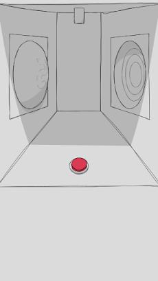 脱出ゲーム/よっつのドア19 Escape Game/4 Doors 19のおすすめ画像3