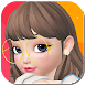 avatar creator, cartoon me & emoji maker - Androidアプリ