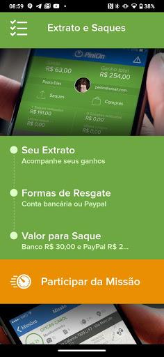 PiniOn  screenshots 3