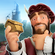 Forge of Empires: Build your City Apk