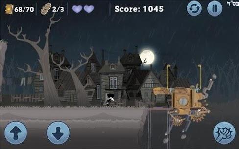Mendel's Quest Hack Cheats (iOS & Android) 3