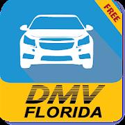 DMV Florida 2020 Driving Test