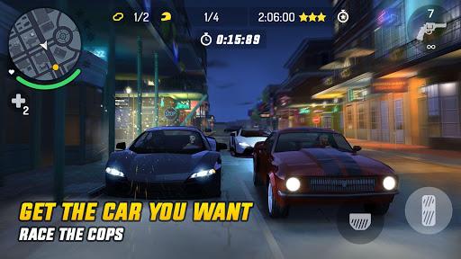 Gangstar New Orleans OpenWorld 2.1.1a screenshots 3