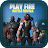 Play Fire Royale