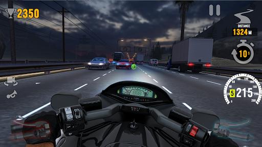 Motor Tour: Bike game Moto World  screenshots 4