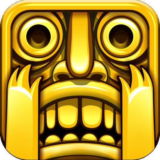 Baixar Temple Run para Android