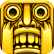 Temple Run - Androidアプリ