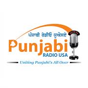 Punjabi Radio USA