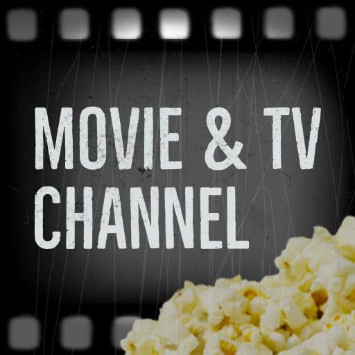 Movie & TV Channel