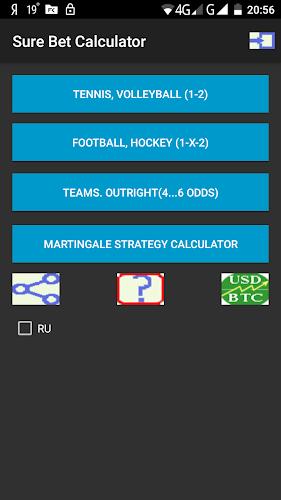 Sure betting calculator for football niort vs dijon betting expert football