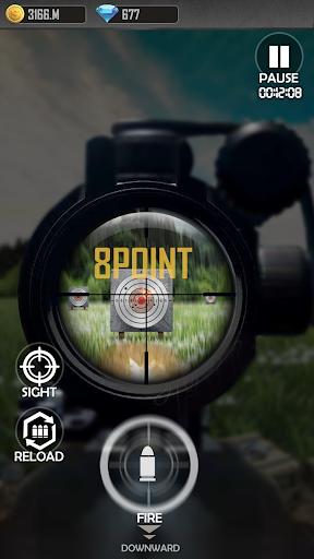 Merge Gun: Free Elite Shooting Games screenshots 9