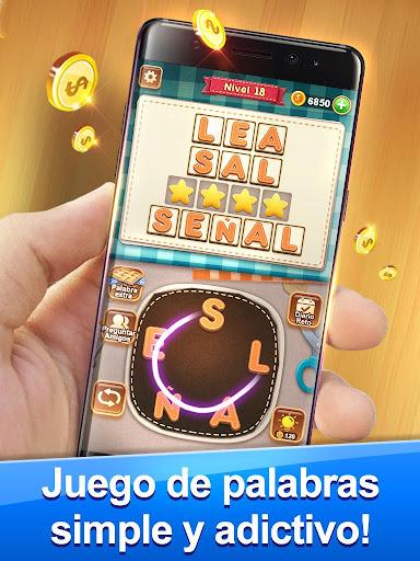 Manu00eda de Palabras 1.0.76 screenshots 7