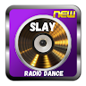 SLAY Radio Dance + Radio Trance House Drum & Bass .APK