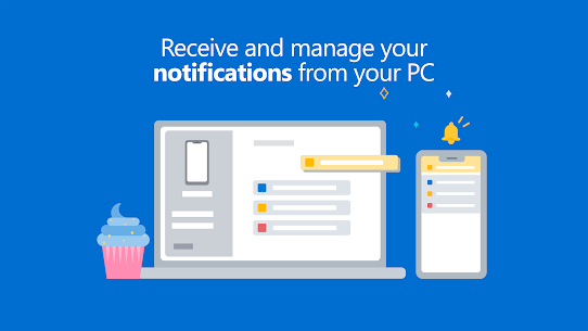 Your Phone Companion  for PC – Windows 7, 8, 10 – Free Download 2