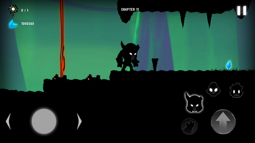 robin hood adventures screenshot 3