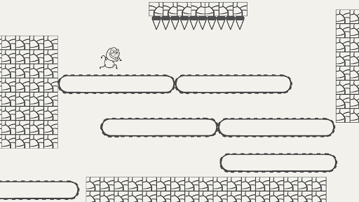 Super Dumb Frog  screenshots 12