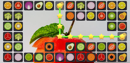 Onet Connect : Free Tile Matching Puzzle Game screenshots 6