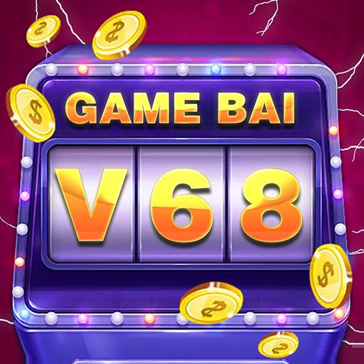V68 Game Bai Viet Loc Phat