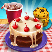 Cook It! Best Free Frenzy Cooking Games Madness