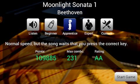 ピアノマスター2のおすすめ画像5