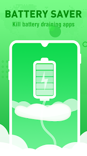 Image For Clean Booster-Master of Cleaner, Phone Booster Versi 1.0.4 5