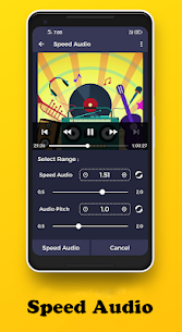 X Videostudio Video Editing App 2020 For Android 8