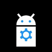 Package Manager & Split APK/App bundle Installer