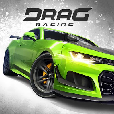 gadi wala game ड्रैग रेसिंग | Drag Racing