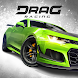 Drag Racing - Androidアプリ