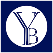 YB Academy