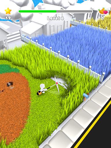 Mow My Lawn 0.2 screenshots 10