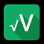 Root Validator
