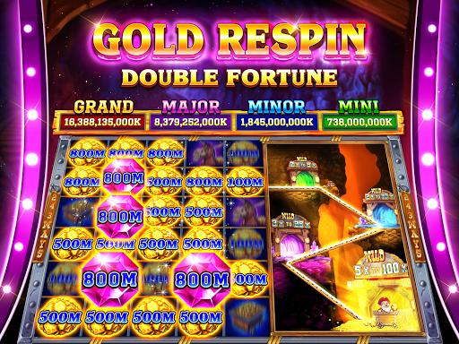 Jackpot Maniau2122 - Free Vegas Casino Slots 1.52 screenshots 14