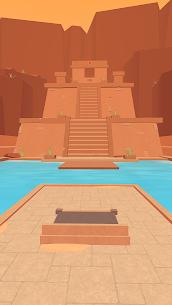 Faraway: Puzzle Escape 7