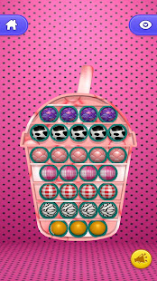Pop It Magic - Antistress & Satisfying Fidget Toys 1.09 screenshots 2