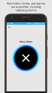 Ultimate Alexa - The Voice Assistant 3.1.9 Screenshots 6
