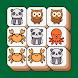 3 Tiles Master - Tiledom - ボードゲームアプリ