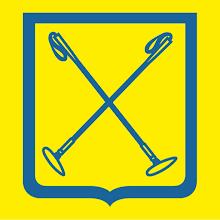Los Pinos Polo Club icon